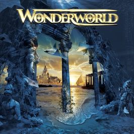 wonderworld cd cover (960x960)