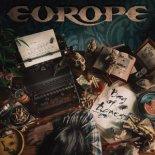 europe bag of bones