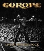 europe sweden rock