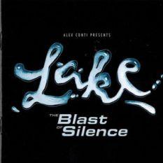 Lake Blast