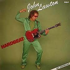 lawton hardbeat
