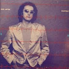 lawton heartbeat 2