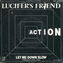 LF Action
