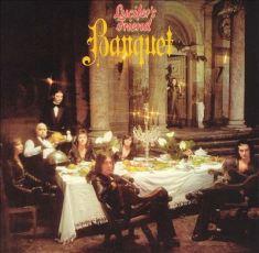 LF banquet 1
