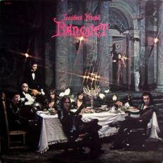 LF Banquet 2
