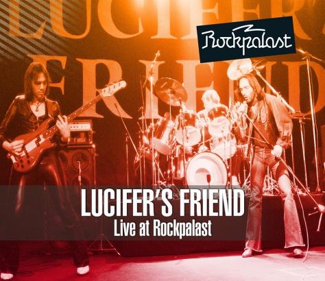 LF rockpalast 1