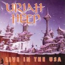 UH - live in usa