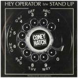 CB - coney 2