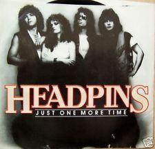 CB - headpins 2