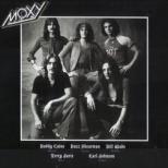 CB - moxy 2