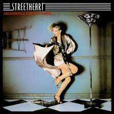 CB - streetheart 1
