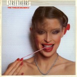 CB - streetheart 2