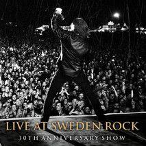 live - europe sweden 1