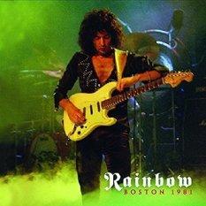 1 - rainbow boston 81