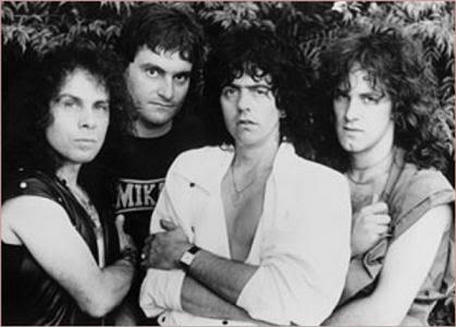 Dio 1983
