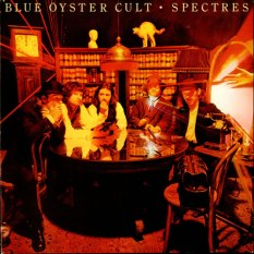 blue-oyster-cult-spectres-309241