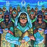 blueoyster-cult-firre-of-unknown-origini