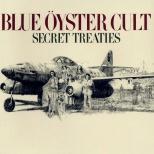 blueoystercult-secret