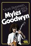 aw-myles-book