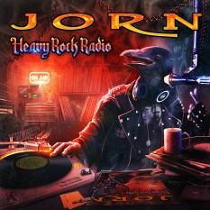 album_cover_jorn-hrr-cover-hi_57234f84df628