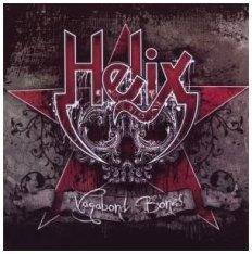 helix_vagabond_bones