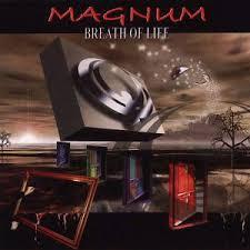 magnum-breathe-of-life
