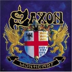 saxon_lionheart