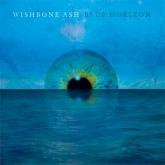 wishbone_ash_blue_horizon