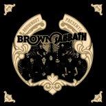 brown sabbath