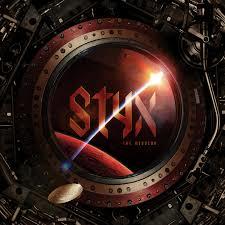styx mission