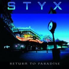 styx return