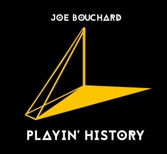 bouchard playin history