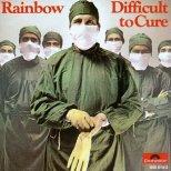 jlt rainbow difficult