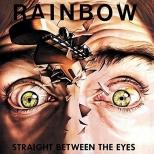 jlt rainbow eyes