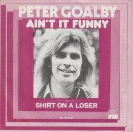 peter-goalby-aint-it-funny-ariola