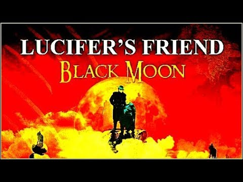 LF black moon 1
