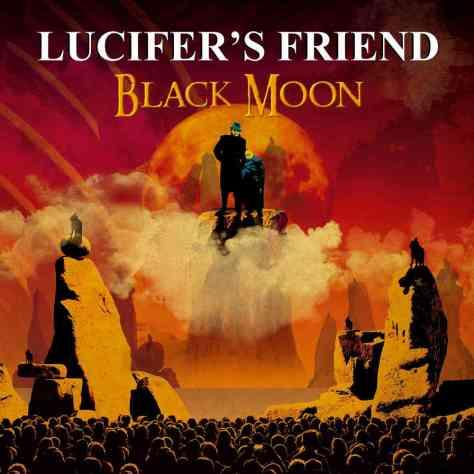 LF black moon