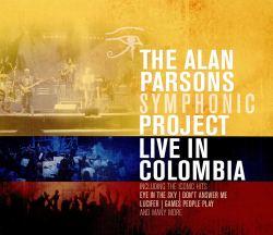 APP columbia