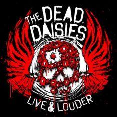 dead-daisies-live-louder-e1495099235470