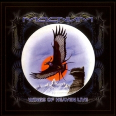 Magnum_-_Wings_Of_Heaven_Live