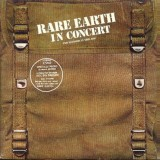 rare earth 1