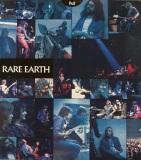 rare-earth-rare-earth-in-concert-9-ab