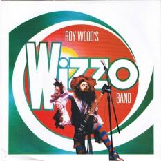 df roy wood wizzo