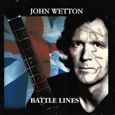 wetton battle lines