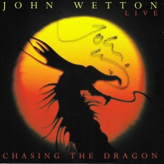 wetton dragon cover