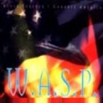 wasp - black forever 2