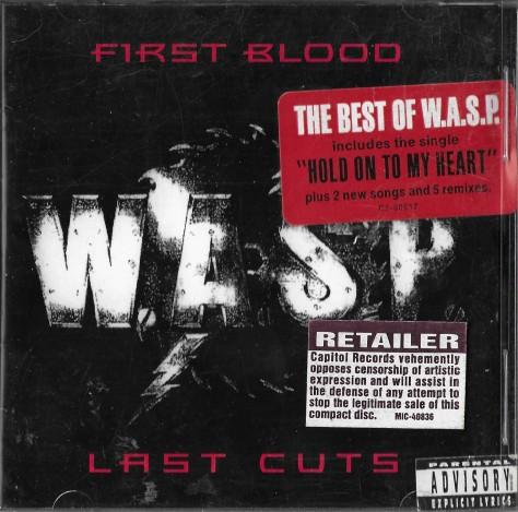 wasp. cuts 1