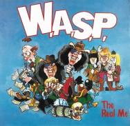 wasp. headless 3