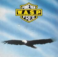 wasp. headless 6