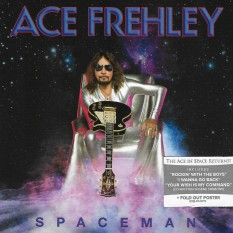 ace space cd